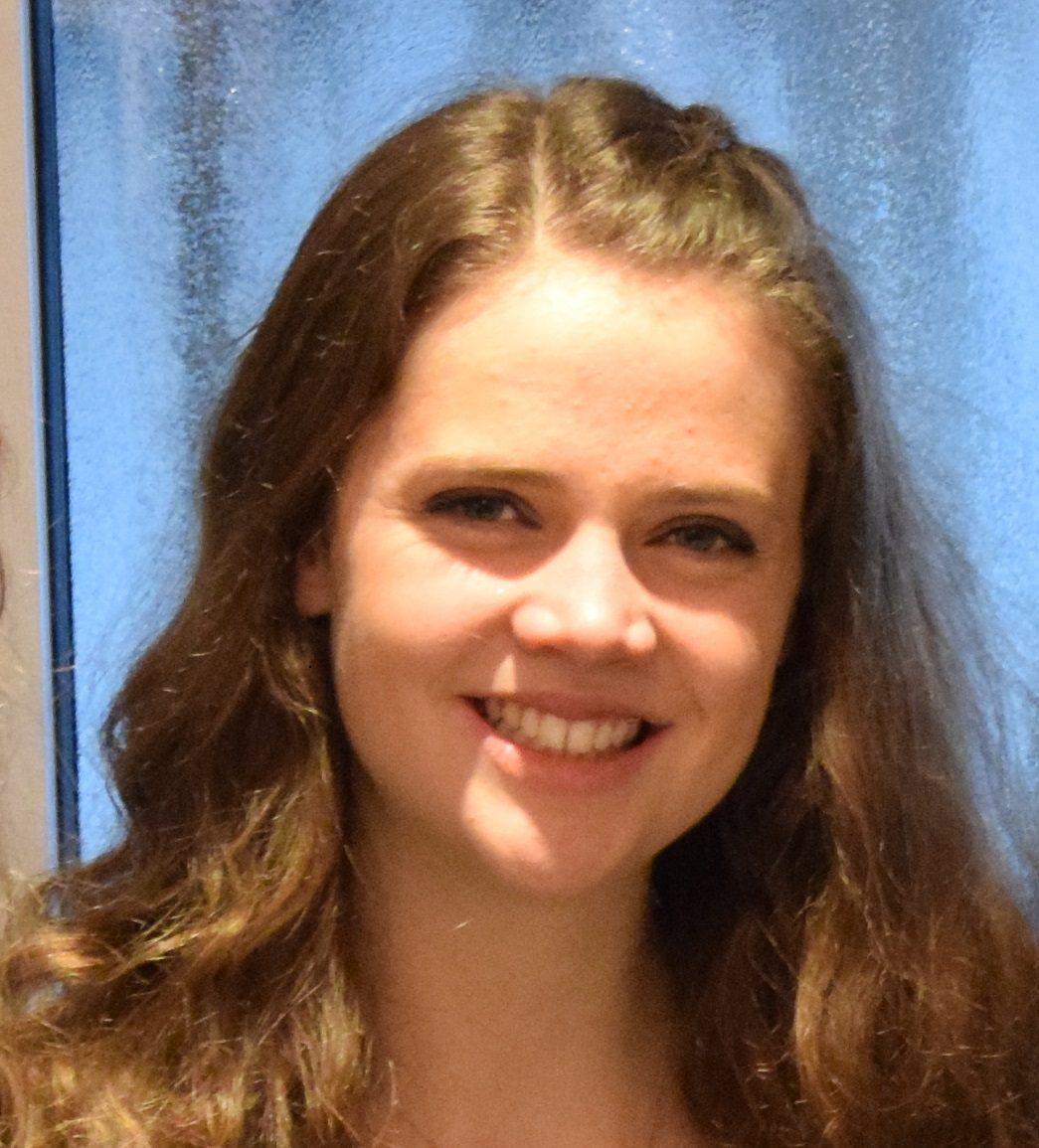 Erfahrungsbericht FSJ Ganztagsschule Freiwillige Martha
