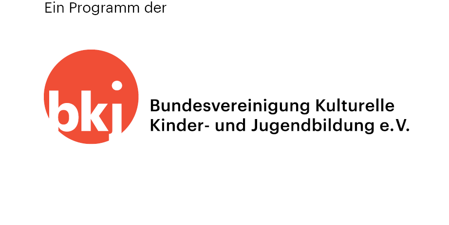 Bundesvereinigung Kulturelle Kinder- und Jugendbildung